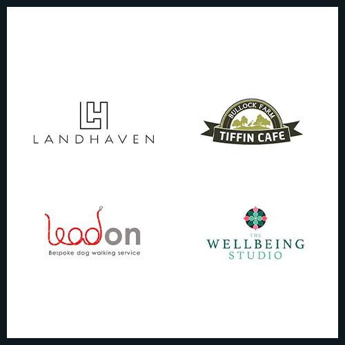 Logo Design - Services - Bristol, Clevedon and UK